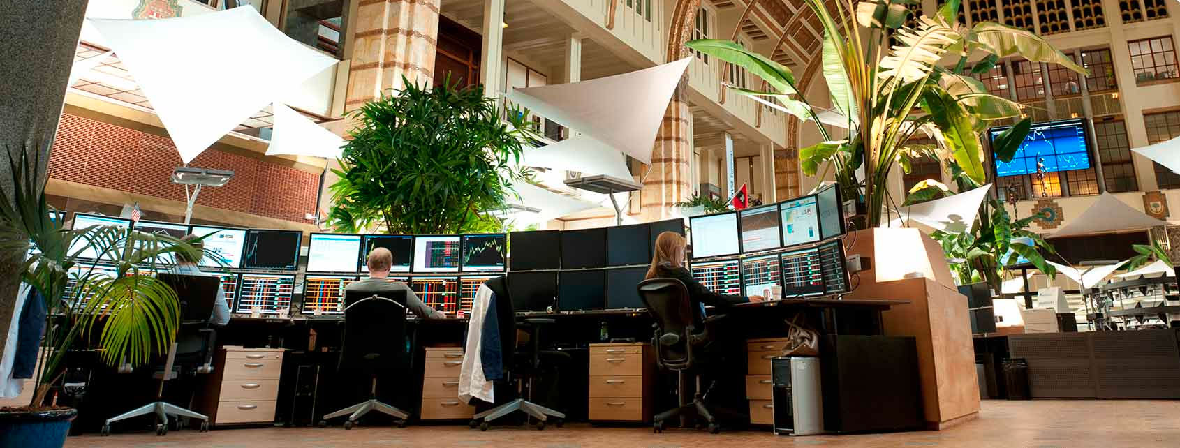 professional-trading-in-amsterdam