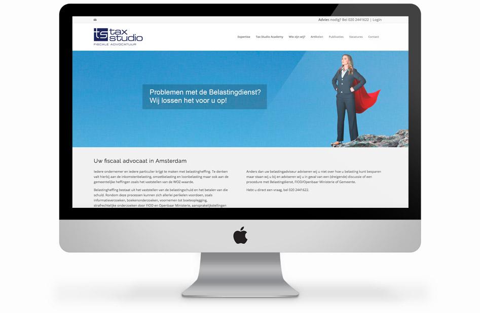 administratiekantoor-website-laten-maken