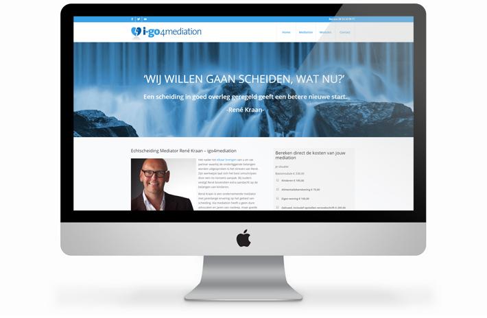 betaalbare-website