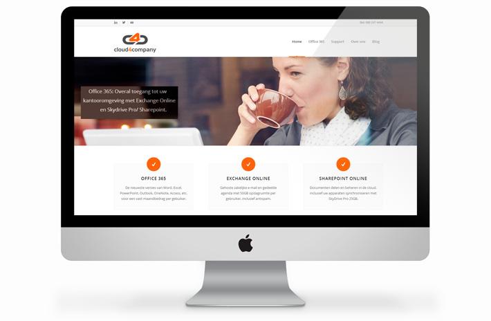 website-laten-bouwen-softwarebedrijf