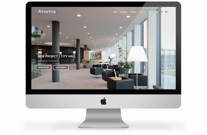 website-laten-bouwen