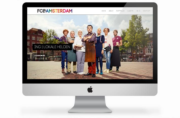 website-laten-ontwikkelen-reclamebureau