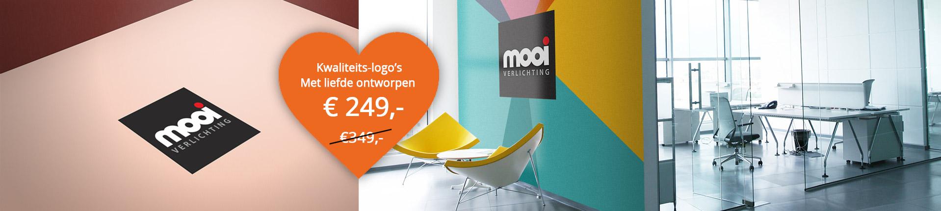 logo-laten-maken-rotterdam