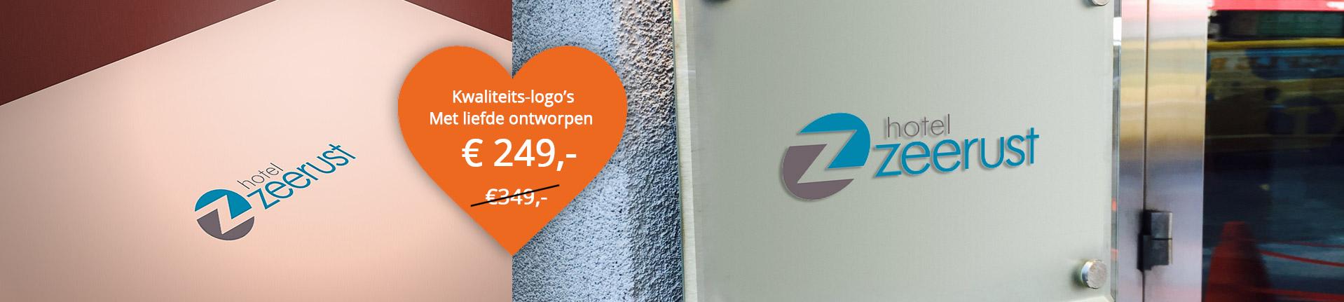 logo-laten-maken-utrecht