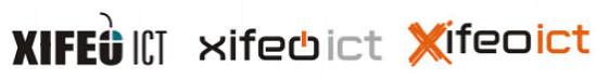 redesign-logo